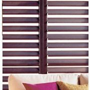 blinds wilmington nc pascal mesnier budget blinds wilmington nc budgetblindsnc on pinterest