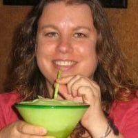 Debbie Scriven