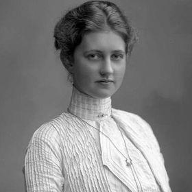 Andréa Fagim