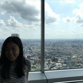 Aoi Aoi