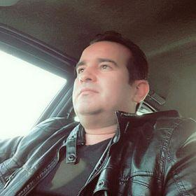 Ilhami Akgül