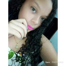 Sara Quintana
