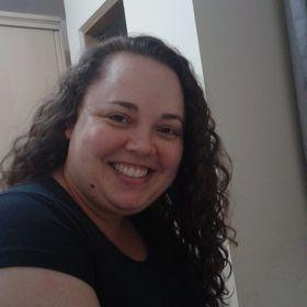 Gisele Rodrigues Tosta