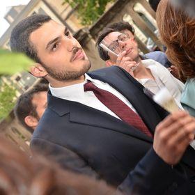Stefano Spartà