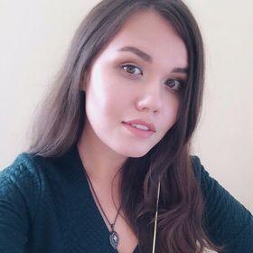 Карина алексеева девушки собираются на работу