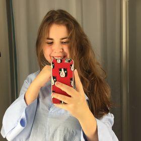 Natasha Kovalskaya