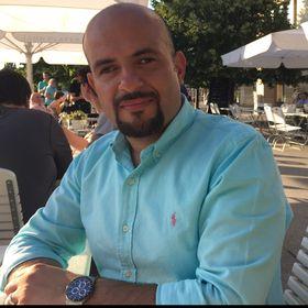Tariq Sami