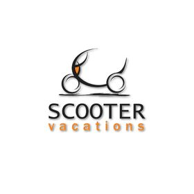 Scooter Vacations