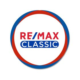 RE/MAX CLASSIC of Michigan
