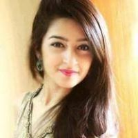 Sonam Sharma