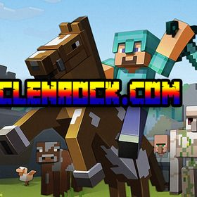 Minecraft Lover