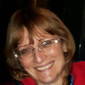 Margita Šaškovičová
