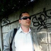 Jozef Kuric