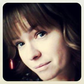 Katja Jurvainen