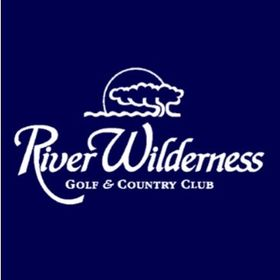 River Wilderness Golf & Country Club