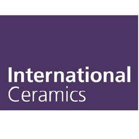 International Ceramics