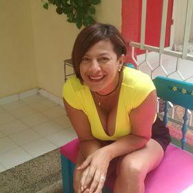 Lourdes saray