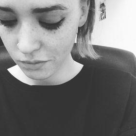 Lily Nilsen