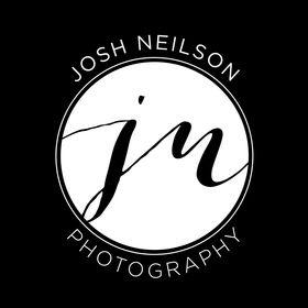 Josh Neilson Photography
