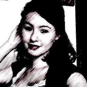 YuLi Prieto
