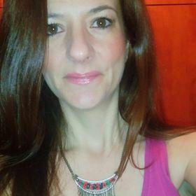 Maria Boulbouli