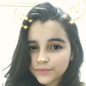 Lanna Cristina