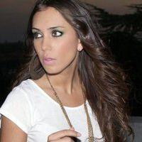 Lorena Puras Ruiz