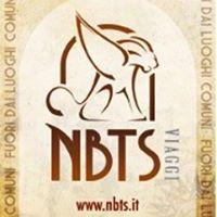 Nbts Viaggi Tour-Operator