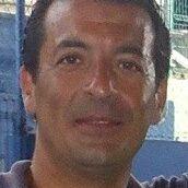 Jose Rancaño
