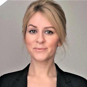 Ingrid Buknova