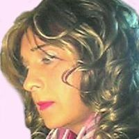 Laura Sto