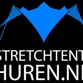 Stretchtent-huren .nl