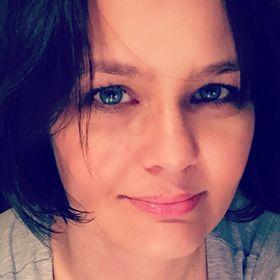 Mona Øvregård