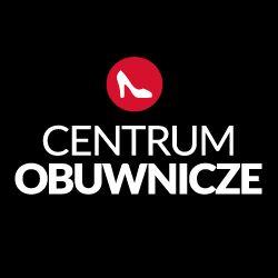 CentrumObuwnicze.pl