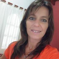 Lucrecia Janin