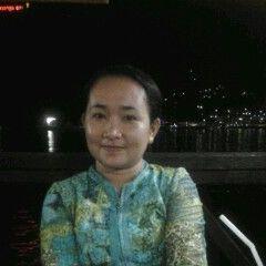 Yullina Rangga