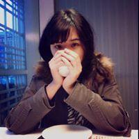 Tania Tang