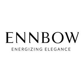 ENNBOW