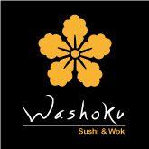 WASHOKU Sushi Delivery
