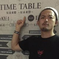 Yohei Yazaki