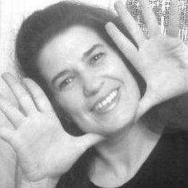 Melissa Tiorano Willard