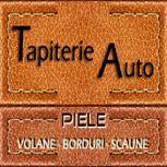 Tapiterie Auto Bucuresti