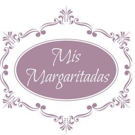 Mis Margaritadas