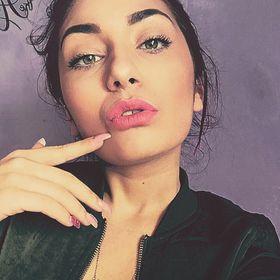 Mihaela Zidaru