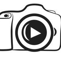 hochzeitsfoto.video