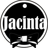 Jacinta Accesorios