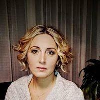 Daniela Šimkova