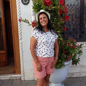 Andrea Lamanna