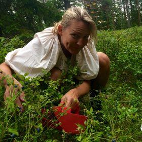 Lise Kleven