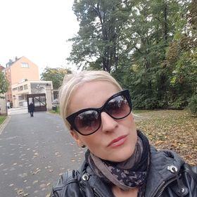 Kamila Machalova